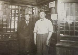 BoonsboroPostOffice_1930