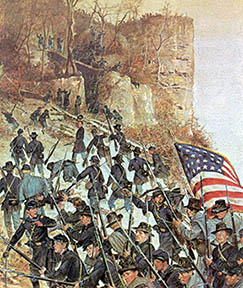 Battle of South Mtn 1862_sm