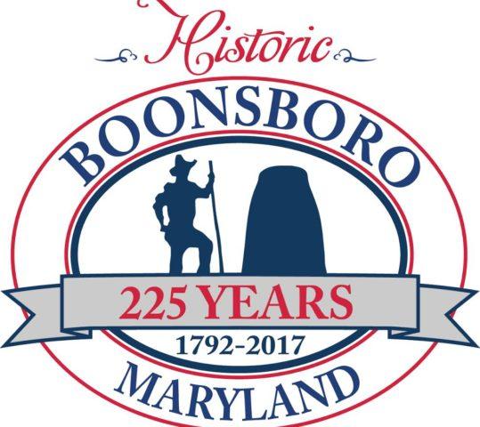 225th Anniversary of Boonsboro