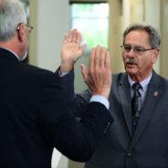 Boonsboro Reflections: Boonsboro Mayors
