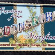 Boonsboro Reflections: The Roaring Twenties